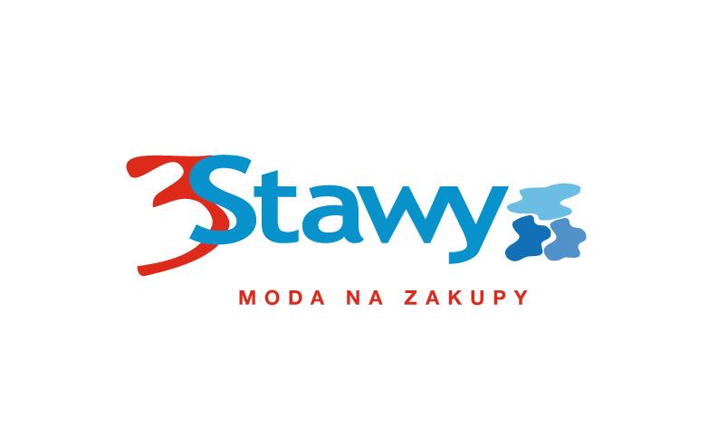 3 Stawy