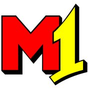 M1 Zabrze