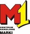 M1 Warszawa Marki