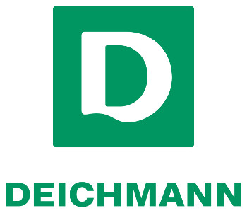 Deichmann