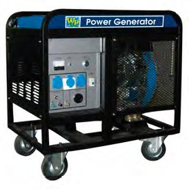Archiwum generator tr jfazowy lt11000 leroy merlin 07 for Generatore leroy merlin
