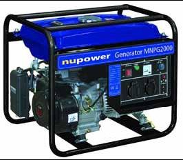 Archiwum generator pr du mnpg2000pl leroy merlin 01 for Generatore leroy merlin