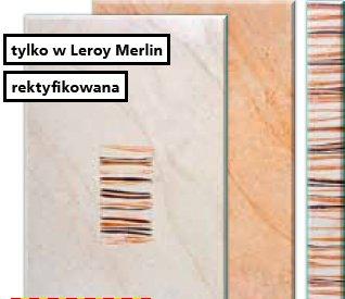 Promocje Leroy Merlin Kupony Rabatowe 2018 Reserved