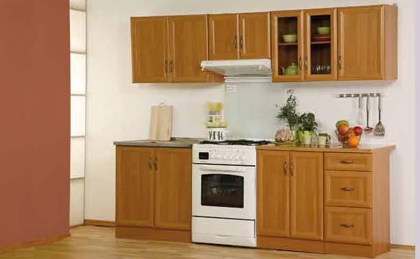 Archiwum  OLA 2 kuchnia  Abra 16 10 2009  05 11   -> Kuchnia Weglowa Ola