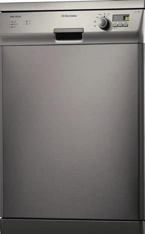 Electrolux ZMYWARKA ESF65040X