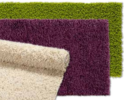 Jysk dywany promocje