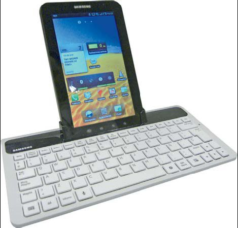 archiwum tablet pc samsung gt p1000 galaxy tab zestaw media markt 05 05 2011 11 05. Black Bedroom Furniture Sets. Home Design Ideas
