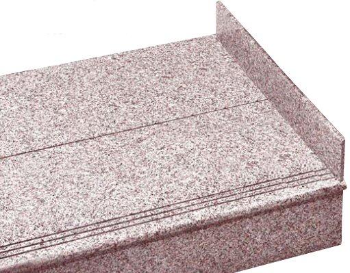 Granit polerowany STONE PINK