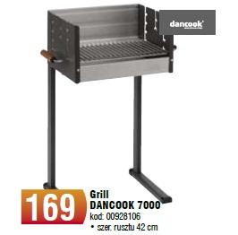 archiwum grill dancook 7000 nomi 11 05 2012 24 05. Black Bedroom Furniture Sets. Home Design Ideas