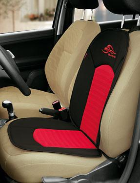 Nakładka na siedzenie samochodowe