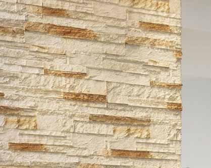 Kamień dekoracyjny castorama