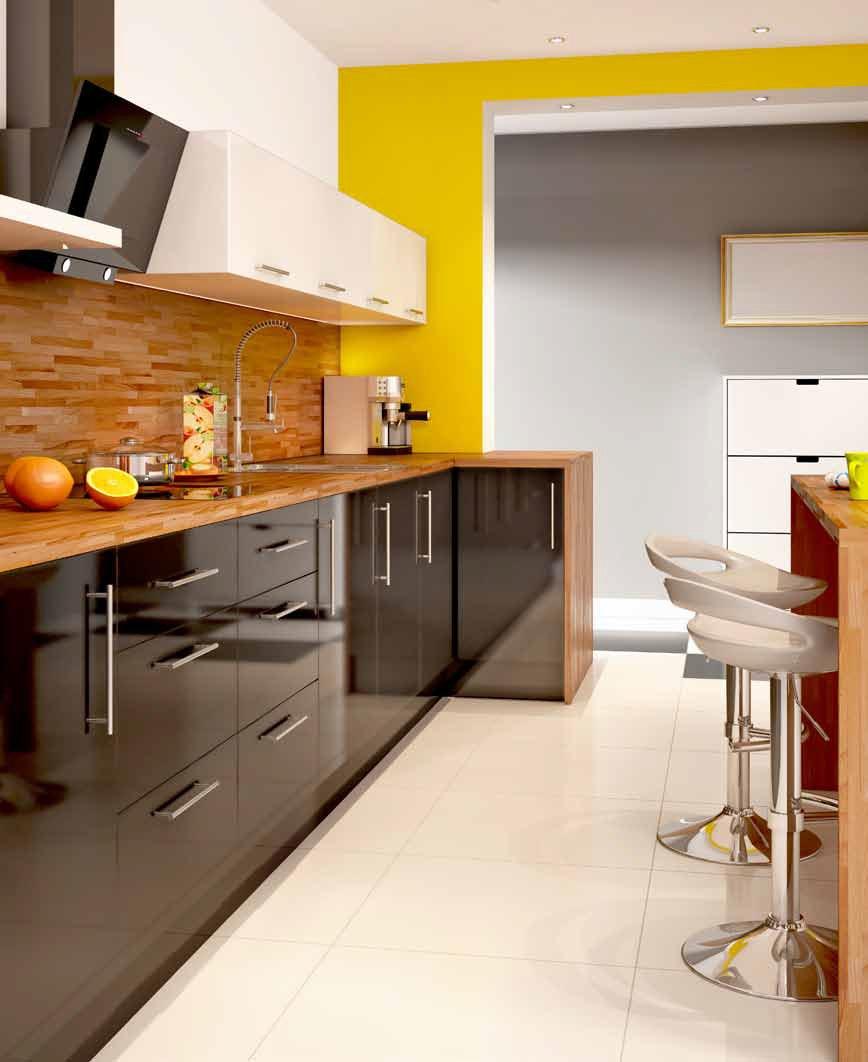 archiwum kuchnia na zam wienie paris leroy merlin 19 06 2013 16 07 2013. Black Bedroom Furniture Sets. Home Design Ideas