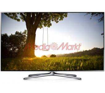 Telewizor SAMSUNG UE55F6640
