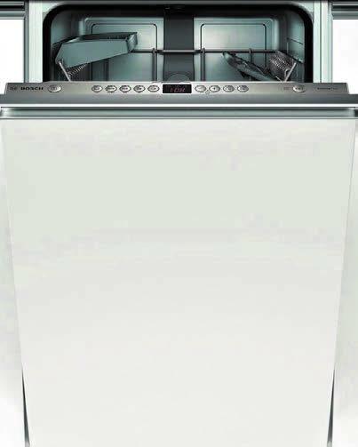 Bosch ZMYWARK A SMV53L50EU
