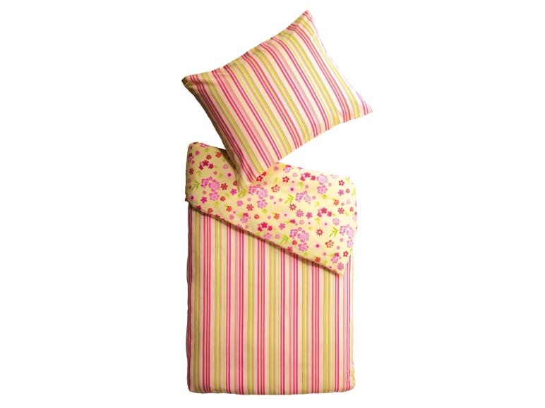 archiwum po ciel dwustronna z bawe ny renforc poduszka. Black Bedroom Furniture Sets. Home Design Ideas