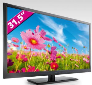 Telewizor Manta LED 31,5'' 3201
