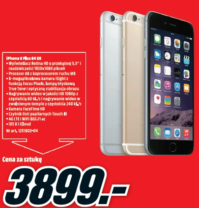 Iphone   Gb Media Markt