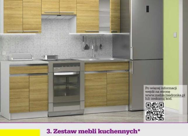 archiwum ceny promocyjne meble kuchenne ulotki
