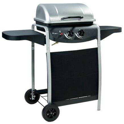Archiwum grill gazowy obi 09 04 2014 19 04 2014 ulotki promocje zni ki - Grille barbecue castorama ...