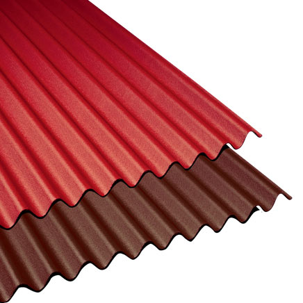 p yta bitumiczna obi dach wka p aska czerwona