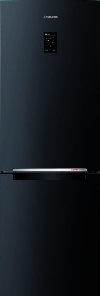 Samsung ZAMRAŻARKA RB31FERNDBC/RB31FERNDEF