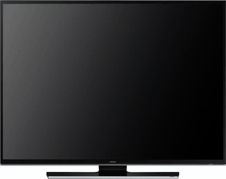 Samsung TELEWIZOR ULTRA HD 4K 50 cali UE50HU6900