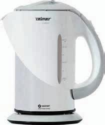 Zelmer ZAJNIK 332.2