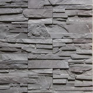 Kamień elewacyjny ROMA STONE MASTER