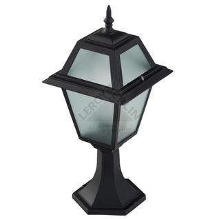 Lampa stojąca LANTERN INSPIRE