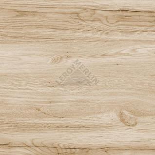 Panel podłogowy laminowany DĄB MILANO CLASSEN