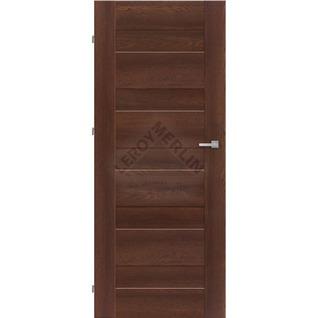 Skrzydło drzwiowe SAVANA CLASSEN