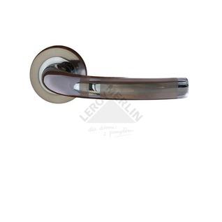 Klamka drzwiowa OLIVIA SCHAFFNER