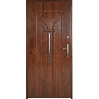 Drzwi wejściowe BORA