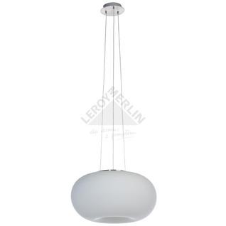 Lampa wisząca OPTICA