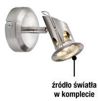 Reflektorek CALIST INSPIRE