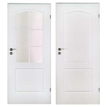 Skrzydło drzwiowe Classic