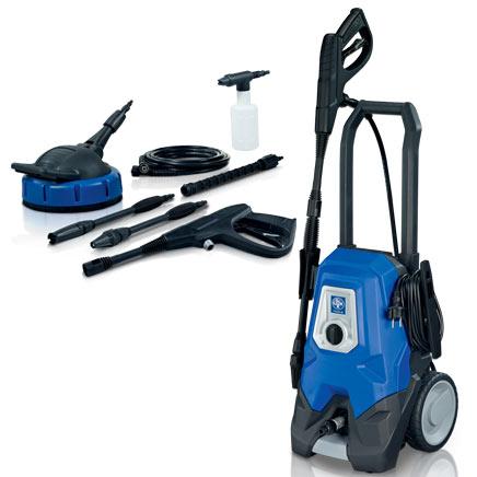 Ricambi lux tools abbacchiatori pneumatici for Elettroutensili parkside
