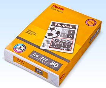 Papier Kodak Copier 500 szt.