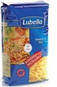 Makaron Lubella Rodzinna paczka 650 g