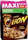 Płatki Nestle 500 g
