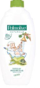 Palmolive żel do mycia dla dzieci