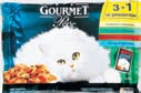 Karma dla kota Gourmet Perle