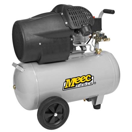 Kompresor 50 l 2200 W 412 l/min