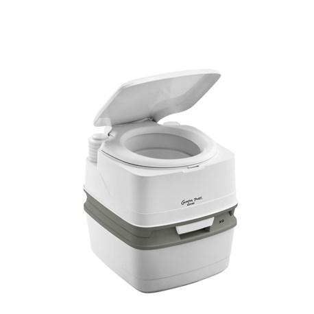 Toaleta przenośna Campa Potti Qube XG