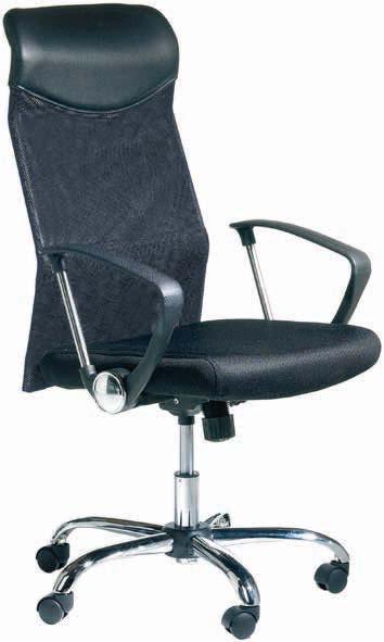 Krzesło Billum