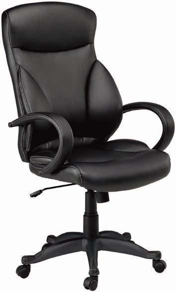 Krzesło Sporup