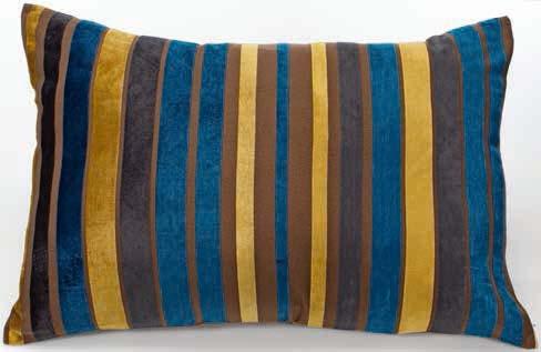 Poduszka ozdobna Lomme