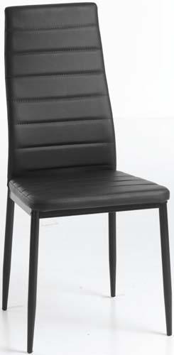Krzesło Toreby