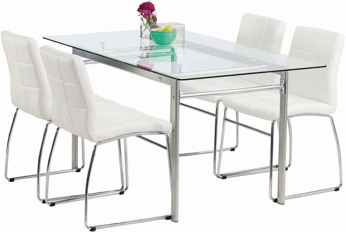 Stół storv lub krzesło Hammel