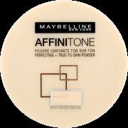 Maybelline Affinitone puder do twarzy